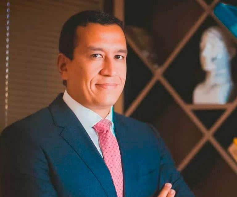 Dr. Otávio Boaventura é entrevistado no programa Revista BH News